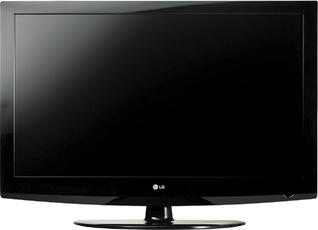Produktfoto LG 26LG3050