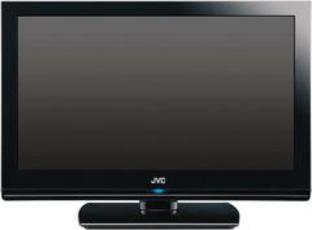 Produktfoto JVC LT-32R90B