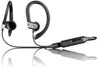Produktfoto Sony Ericsson HPM-66