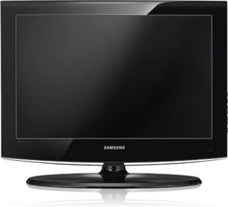 Produktfoto Samsung LE22A451
