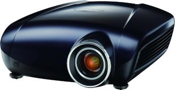 Produktfoto Mitsubishi HC6500