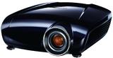 Produktfoto Mitsubishi HC7000