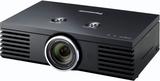 Produktfoto Panasonic PT-AE3000
