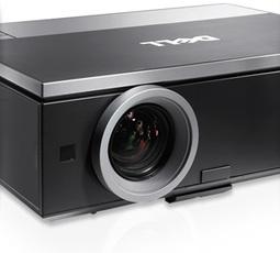 Produktfoto Dell 7609WU