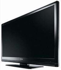 Produktfoto Toshiba 37XV566DG