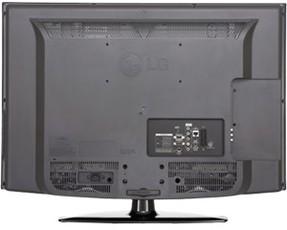 Produktfoto LG 26LG300C