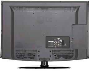 Produktfoto LG 37LG300C