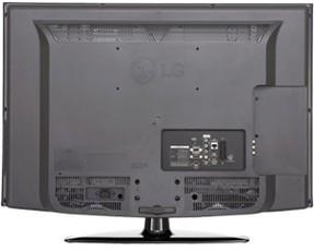 Produktfoto LG 32LG300C