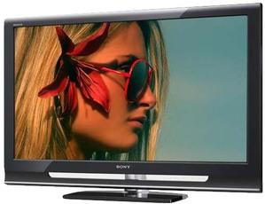 Produktfoto Sony KDL-52W4710