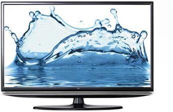 Produktfoto ITT 40-3200 DVB-T FHD