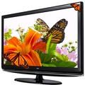 Produktfoto ITT 42-3100 DVB-T FHD