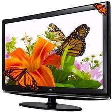 Produktfoto ITT 32-3100 DVB-T