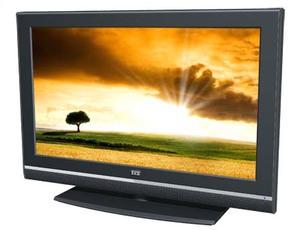 Produktfoto ITT 32-4100 DVB-S/T