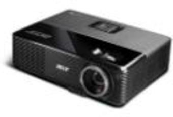 Produktfoto Acer P1266