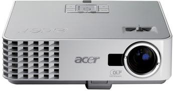 Produktfoto Acer P3150