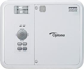 Produktfoto Optoma EW674N