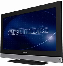Produktfoto Grundig Vision 3 32-3831 T