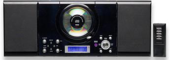 Produktfoto Denver MC-5000