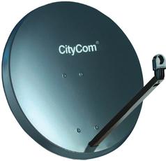 Produktfoto CityCom CCA 75