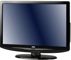 Produktfoto AOC L19W981