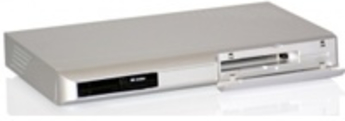 Produktfoto TechnoTrend TT Micro S330