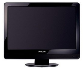 Produktfoto Philips 190TW9FB