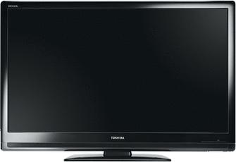 Produktfoto Toshiba 37XV556D