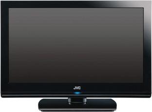 Produktfoto JVC LT-32DR9