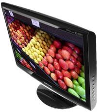Produktfoto Samsung Syncmaster 933HD