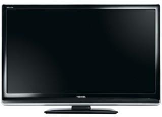Produktfoto Toshiba 46XV555D