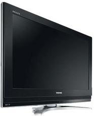 Produktfoto Toshiba 32R3550P
