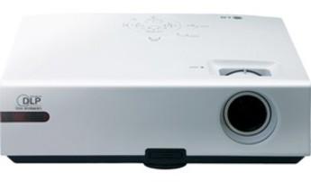Produktfoto LG DX 420