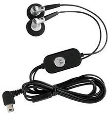 Produktfoto Motorola SYN1301B