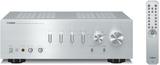 Produktfoto Stereo-Verstärker