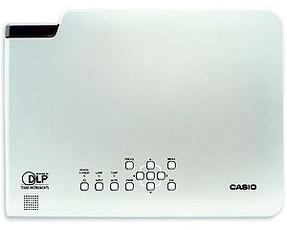 Produktfoto Casio XJ-S37