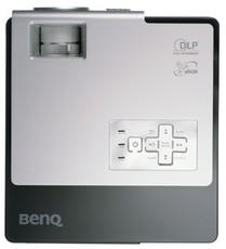 Produktfoto Benq CP270