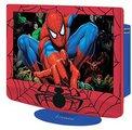 Produktfoto Lexibook Spider-MAN DVD