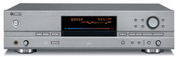 Produktfoto Yamaha CD-S 700