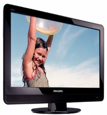 Produktfoto Philips 220TW9FB