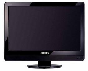 Produktfoto Philips 220TW9FB