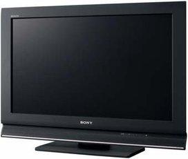Produktfoto Sony KDL-32V4230