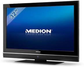 Produktfoto Medion MD 30181