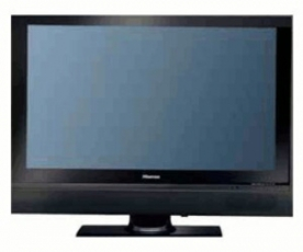 Produktfoto Hisense LCD26W33EU