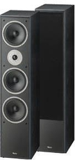 Produktfoto Magnat Monitor Supreme 1000