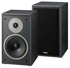 magnat monitor supreme 200 kompaktlautsprecher tests. Black Bedroom Furniture Sets. Home Design Ideas