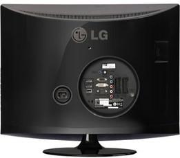 Produktfoto LG M2794D-PZ