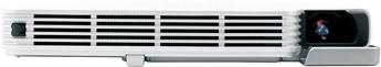 Produktfoto Casio XJ-SC215