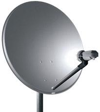 Produktfoto Telesystem TEF80(16015043)