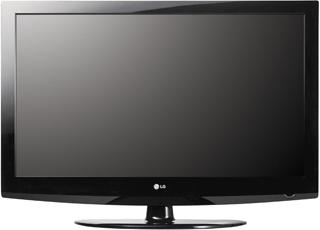Produktfoto LG 19LG3050