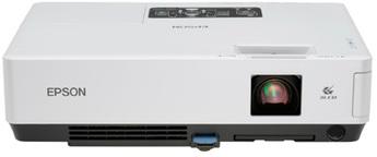 Produktfoto Epson EMP-1707
